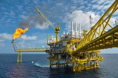 industry-oilgas.jpg