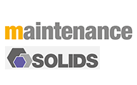 Maintenenace & Solids 2018.PNG